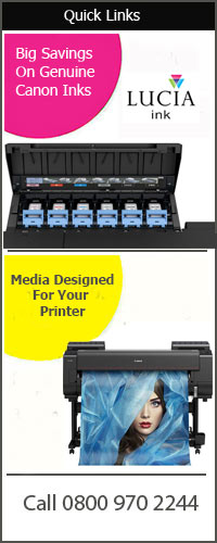 canon large format printer repairs